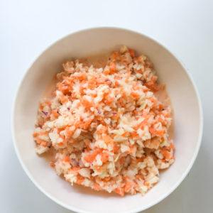 vegan-kfc-coleslaw